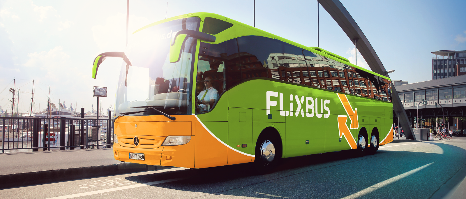 Mercedes Long Beach >> Bus Schedule and Bus Stop Information → FlixBus