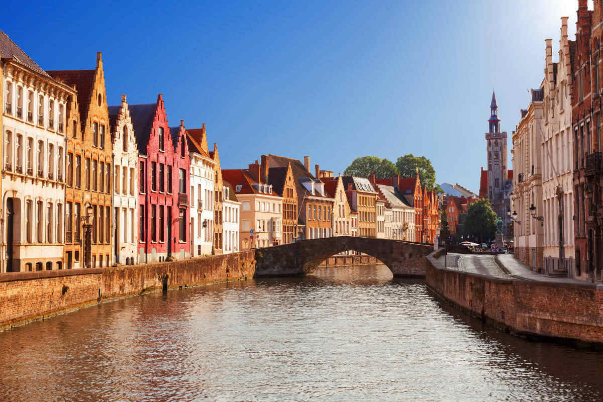 Bus to Bruges from $5.99 | FlixBus → The New Way to Travel Cs Of Bruges Belgium Map on map of bloemfontein south africa, map of canterbury england, city of bruges belgium, map of pusan south korea, map of london england, map of london to bruges, map of sheffield uk, walking tour of bruges belgium, map of bayfield wisconsin, travel bruges belgium, map of bruges attractions, map of manchester england, map of beacon new york, map of angeles city pampanga philippines, map of houston texas, map ghent belgium, map of mount vernon illinois, map of sudbury ontario canada, map of bruges france, map of tokyo japan,