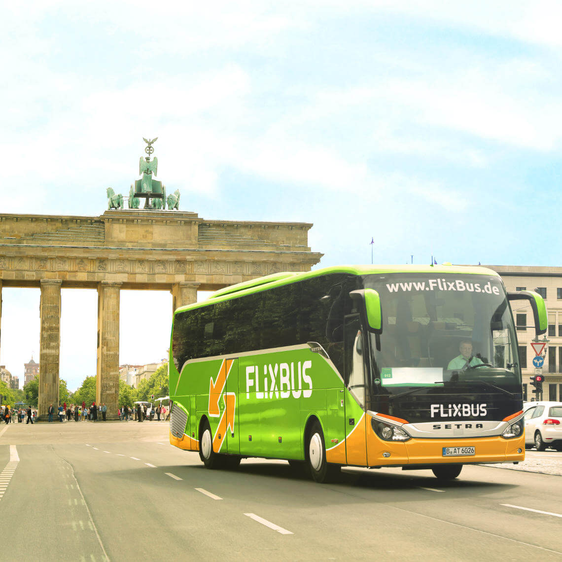 special offers with flixbus. Black Bedroom Furniture Sets. Home Design Ideas