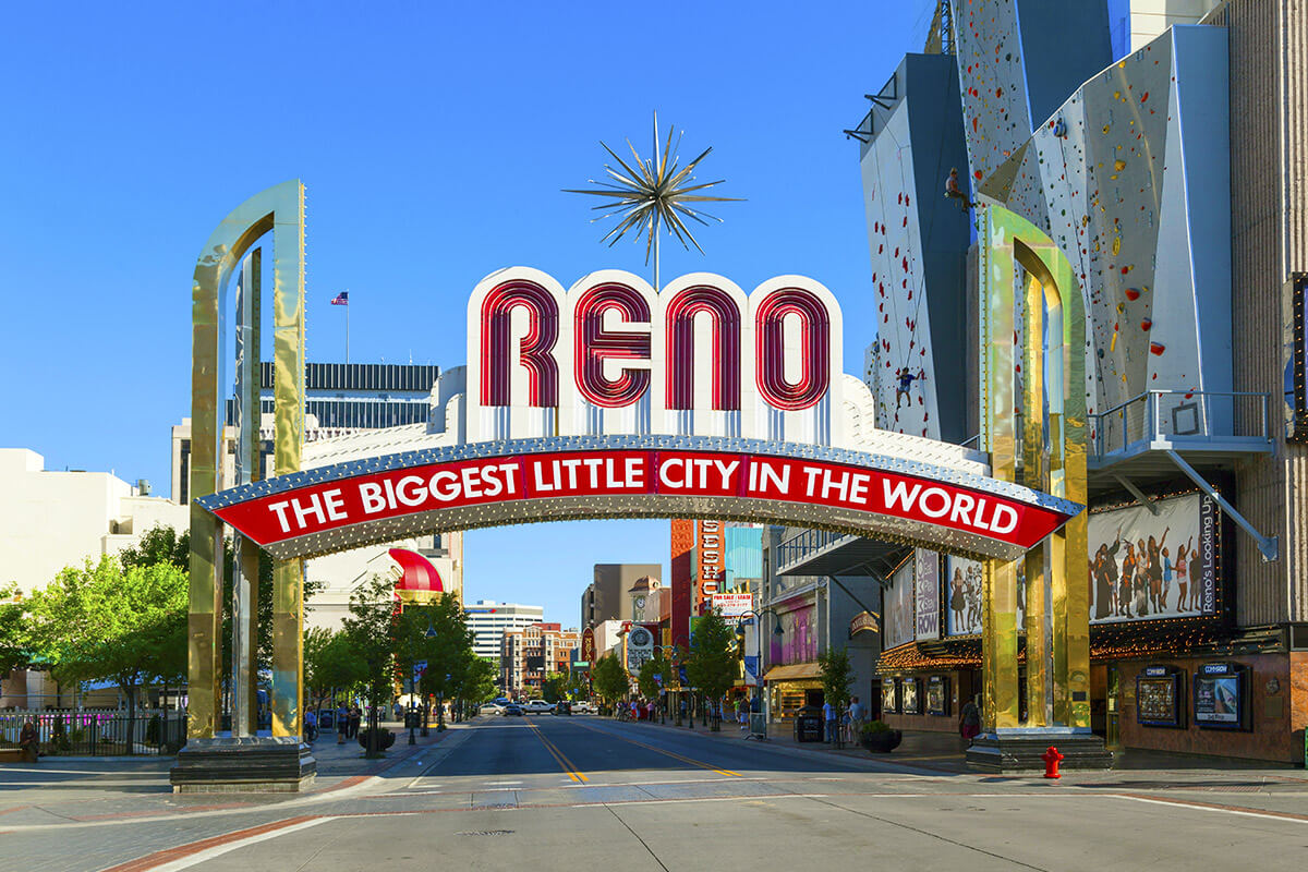 Casino bus to reno from sacramento play game sonic rpg eps 5 part 2