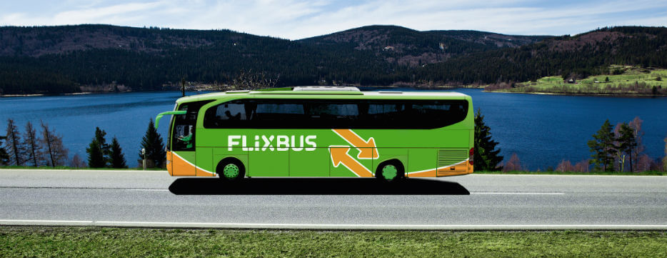 flixbus ist mein fernbus flixbus. Black Bedroom Furniture Sets. Home Design Ideas